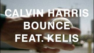 DJ Josh Marsh Calvin Harris Bounce Electro Mix 1080p