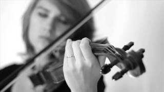 Video Naruto - Sadness and Sorrow (Violin Cover) - Taylor Davis MP3, 3GP, MP4, WEBM, AVI, FLV September 2018