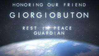 Видео к игре Destiny 2 из публикации: Клан в Destiny увековечил в прощальном ролике павшего друга