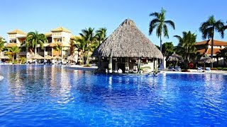 Subscribe to the channel http://www.youtube.com/channel/UCEkW8bQp2N-eHs5q8rsSxvg?sub_Confirmation=1&sub_confirmation=1 Grand Bahia Principe Turquesa - book n...