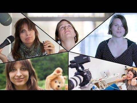 dwarfs-foto-zelf-sex-video-style