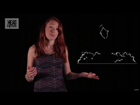 geek - Computerised language analysis of 2.6 million tweets gives us the definitive answer to the question of the century. At long last Hannah Fry crunches more tha...
