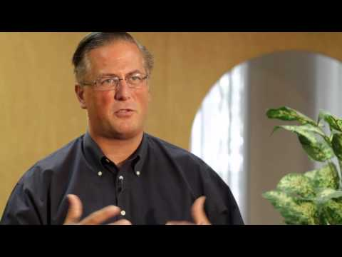 Success Video: Faster, Better Service and Lower Costs