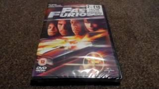 Nonton Fast And Furious (UK) DVD Unboxing Film Subtitle Indonesia Streaming Movie Download