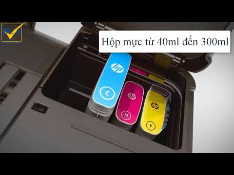 video may in hp designjet t730 36 in printer f9a29b
