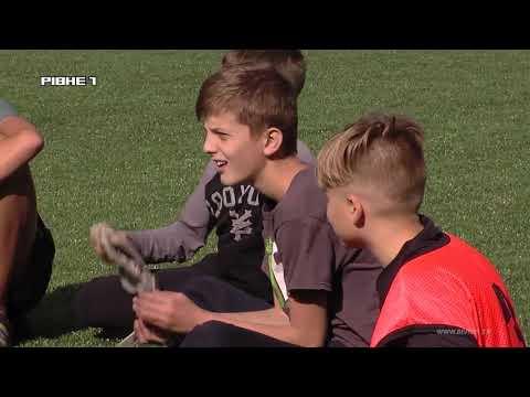 <a href='/Info/?id=94784' >У Рівному для дітей організували турнір з міні-футболу [ВІДЕО]</a>