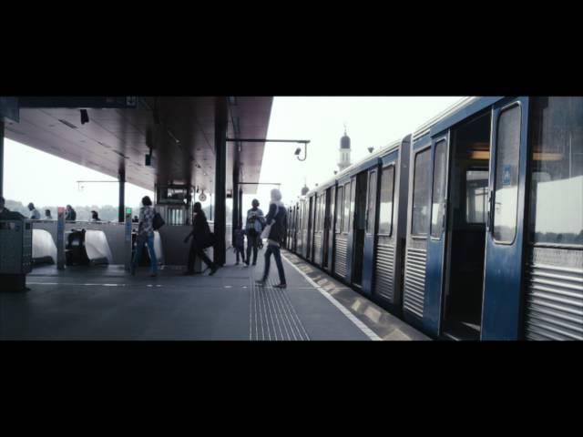 trailer Zóna nahoty