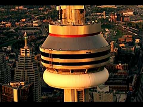 0 Видео Торонто ( Official Toronto Video )