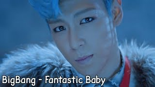 Kpop Songs That Will Never Get Old #2