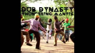 Dub Dynasty - Blessed Ethiopia (feat. Wellette Seyon)