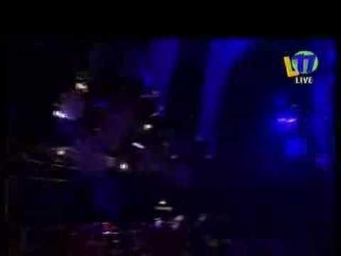LVK 2007: nr. 18 - Op Good Gelök - De roje draod (Maasniel)