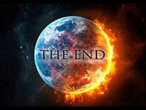 Play this video IF ! the world ended read description!