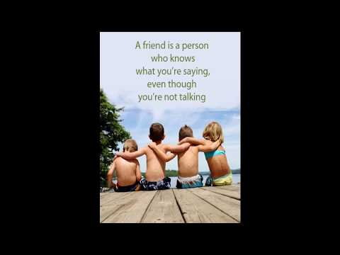 Quotes about friendship - BEST EVER FRIENDSHIP INSPIRATIONAL QUOTESINSPIRATION QUOTES.A FRIED IN NEED IS A FRIEND INDEED.