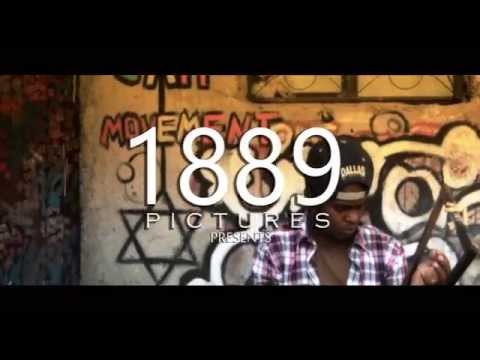 ቼበለው NEW ETHIOPIAN HIP HOP MUSIC 2015 By [Waltaw]