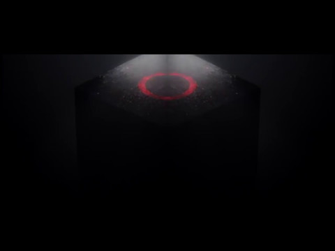 Kill Switch Teaser Trailer #1 2017   Movieclips Trailers 1