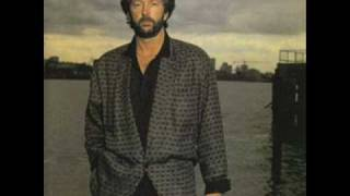Peaches And Diesel Eric Clapton