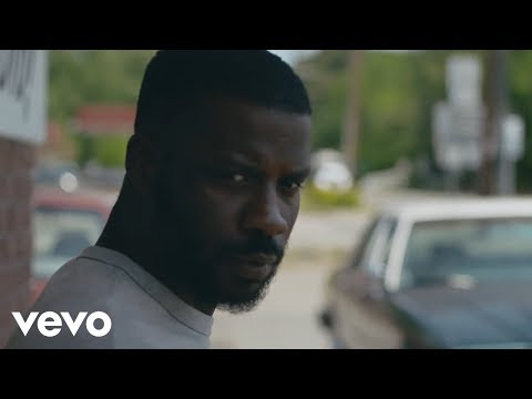 Jay Rock - OSOM (feat. J. Cole)