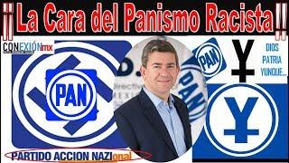 Video Óscar Vega humilla a ciudadano por usar área VIP en Tijuana MP3, 3GP, MP4, WEBM, AVI, FLV Agustus 2018