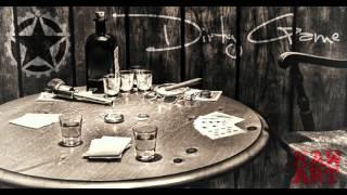 Download Lagu Βρώμικο Παιχνίδι (Μαύρος Αμνός - JouRas - Dj Magnum) Mp3