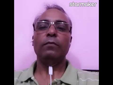 Video Aaj Purani Rahon Se............ download in MP3, 3GP, MP4, WEBM, AVI, FLV January 2017