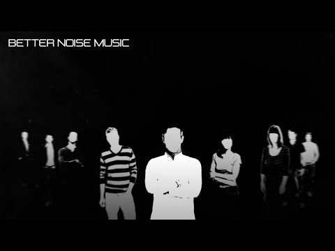 Rise Lyric Video