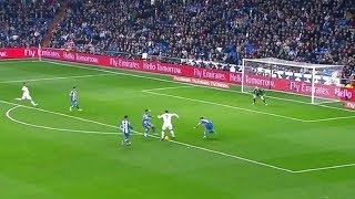 Video 10 Gol Solo Ajaib CRISTIANO RONALDO paling Sulit Ditebak Lawan 👉 Skill Ronaldo Terbaik MP3, 3GP, MP4, WEBM, AVI, FLV Oktober 2017