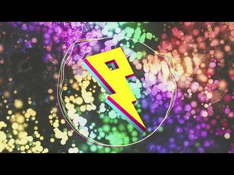Video The Chainsmokers - This Feeling ft. Kelsea Ballerini download in MP3, 3GP, MP4, WEBM, AVI, FLV January 2017
