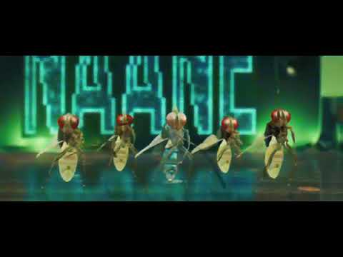 Makkhi Hoon Main Makkhi HD Song
