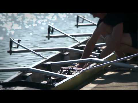Oxford University Boat Club - 250000 spectators watch the world famous Oxford and Cambridge boat race each year. This series will cover a period of six months, from when the young hopefu...