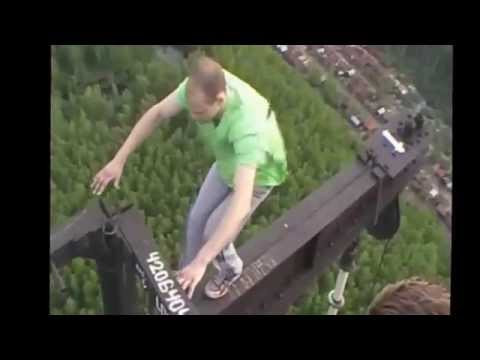 Extreme Sports Compilation H...