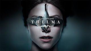 Nonton THELMA Opening Scene Film Subtitle Indonesia Streaming Movie Download