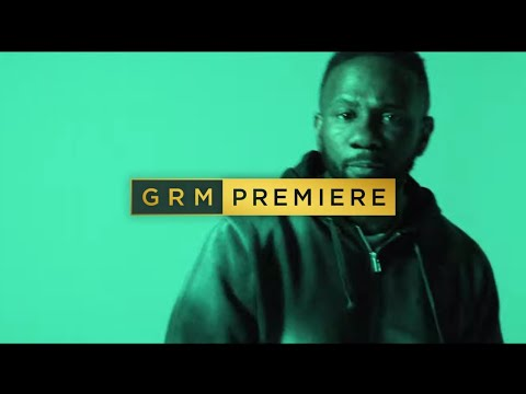 Footsie – No Favours [Music Video] | GRM Daily