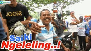 Download Video Nonton Saja Enggak Beli Juga Boleh   Pak Cemplon Pasar Cebongan MP3 3GP MP4