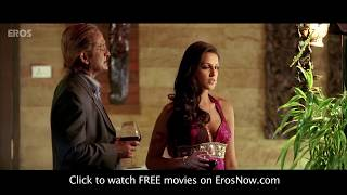 "Download all the ""Dus Kahaniyaan"" uncut Best Movie Scenes and songs here = http://tzeros.co/b4ALa8?DusKahaniyaan Watch ..."
