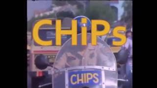 Nonton Intro Warkop: CHiPs Season 1 versi TVRI Film Subtitle Indonesia Streaming Movie Download