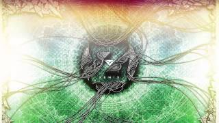 Download Lagu Zedd feat. Foxes - Clarity (Vicetone Remix) Mp3