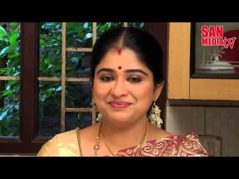 Bommalattam 20-06-2015   Sun Tv Serial