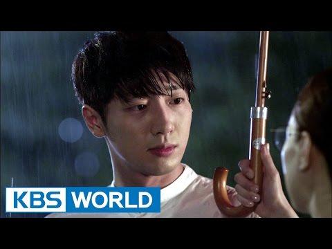 My Happy Home | 즐거운 나의 집 [KBS Drama Special / 2017.01.13] (видео)