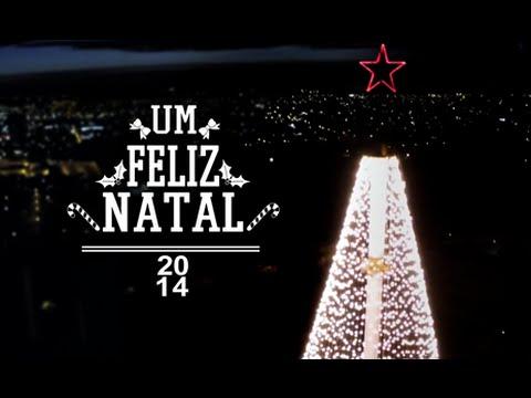 Imagens de feliz natal - Feliz Natal e boas festas.