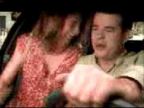 Meet with parents(Fart in a car) AVG Antivirus - Norton Antivirus - Spyware Doctor