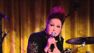 Nonton Cyndi Lauper - Try A Little Tenderness, Live at the White House April 2013 HD Film Subtitle Indonesia Streaming Movie Download
