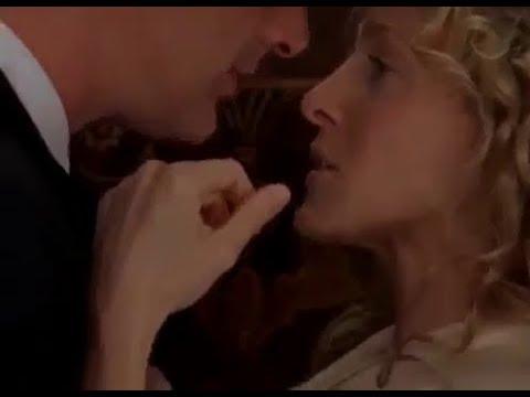 SATC | Season 3 | Episode 9 | Big Seduces Carrie