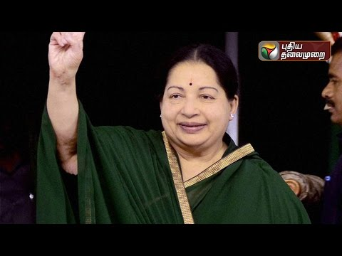 Tomorrow-Jayalalithaa-is-carrying-on-election-campaign-in-aruppukottai