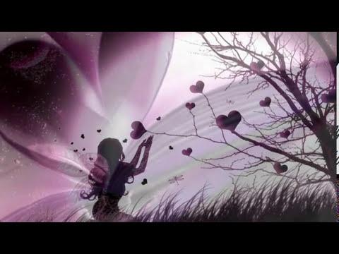 Bajm - Miłość Jak Lód lyrics