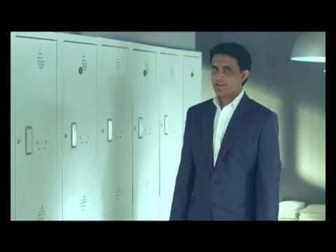 Video Vijay Zol - India's Under-19 captain download in MP3, 3GP, MP4, WEBM, AVI, FLV January 2017