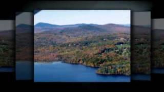 Wilton (ME) United States  city images : Wilson Lake Wilton, ME, USA