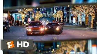 Nonton The Fast and the Furious: Tokyo Drift (7/12) Movie CLIP - Racing Through Tokyo (2006) HD Film Subtitle Indonesia Streaming Movie Download
