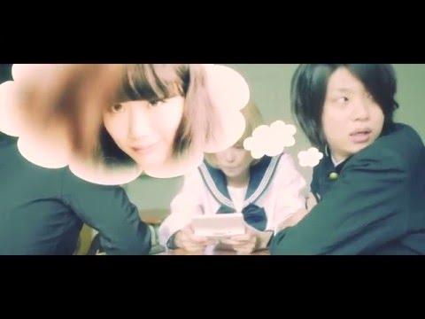 , title : 'セプテンバーミー「幽霊ダイブ」MV'
