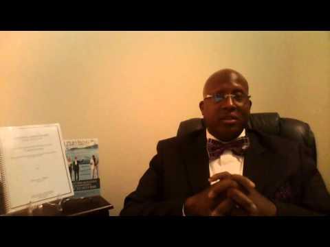 Manns & Associates Founder & President   Staffing Proffesionals