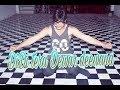 DIDI TERA DEVAR DEEWANA ||  HUM AAPKE HAI KOUN || DANCE CHOREOGRAPHY